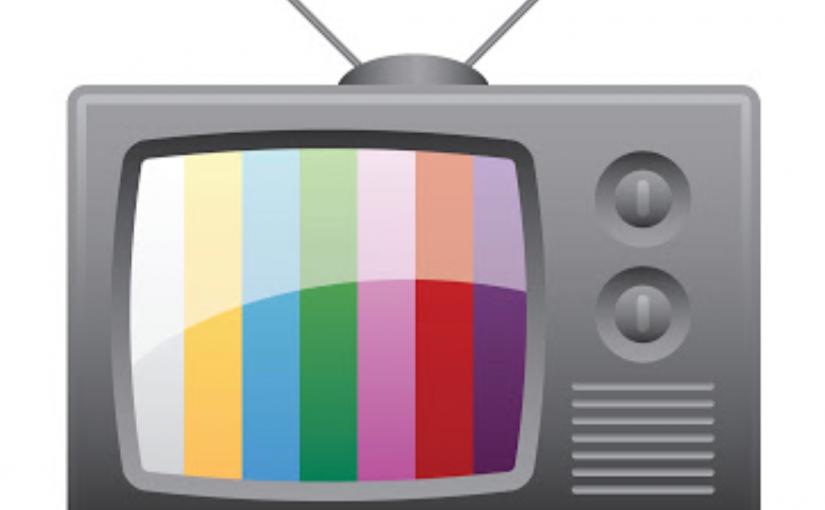 WEB TV Première